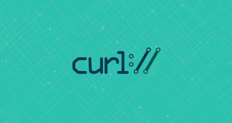 如何在Centos8上安装和使用Curl